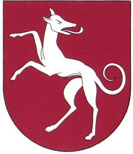Bandiera Novazzano