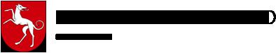 Comune di Novazzano – Canton Ticino – Tel +41(0)91 683 50 12 Logo