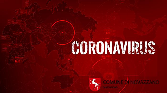 situazione attuale del coronavirus in svizzera