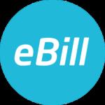 ebill.ch