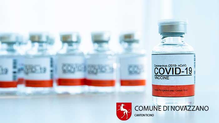 vaccino-anti-covid-novazzano