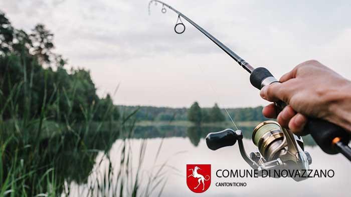 corso di pesca obbligatorio